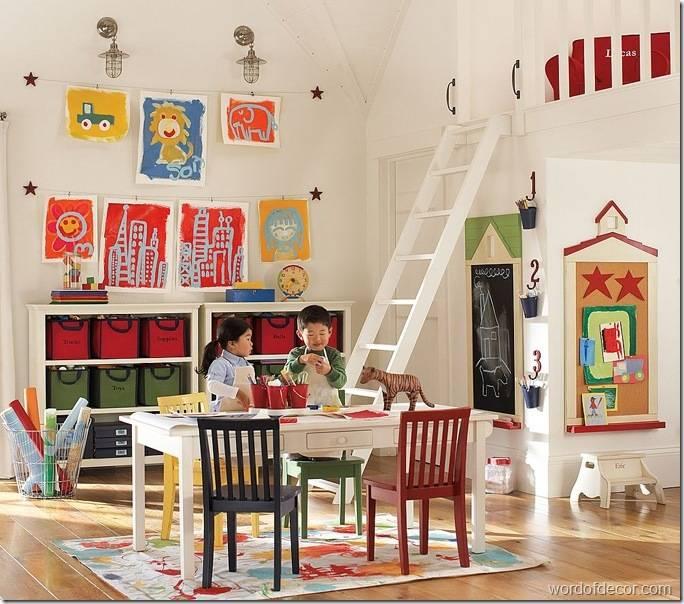 http://wordofdecor.com/img/2012/02/artist-playroom.1288185682.jpg