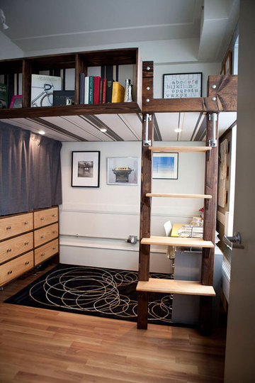 Desk Plant Ideas  6x4 Vehicles Plans To Build Outdoor Shed