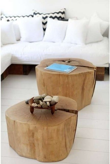 eco-decor