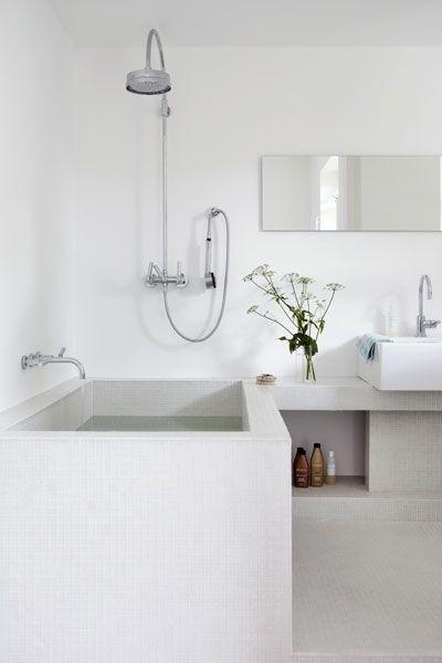 Дизайны ванной комнаты картинки
