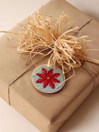 Упаковочные материалы для подарков фото