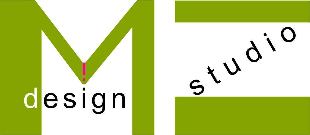 logotip_MZ