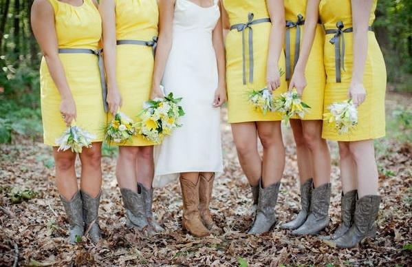 Свадебные туфли фото 17