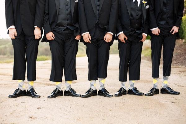 Свадебные туфли фото 26