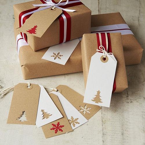 Упаковка подарков, подарочная упаковка оптом в Москве 70