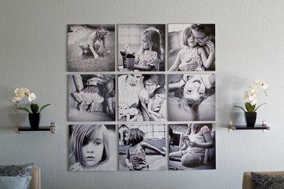 Оформление фотографий фото 35
