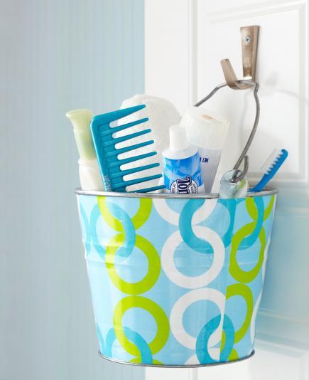 Хранение вещей ★ Топ 40 простых идей хранения для дома