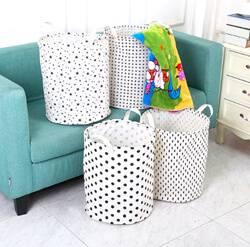 корзины для хранения фото 6