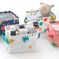 корзины для хранения фото 1