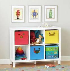 ящик для игрушек фото 10