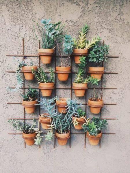 Огород на балконе фото 11