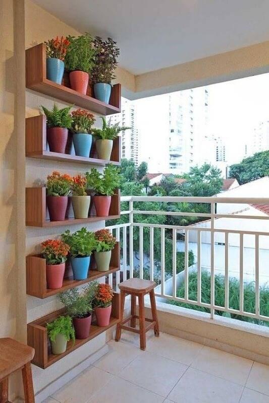 Огород на балконе фото 15