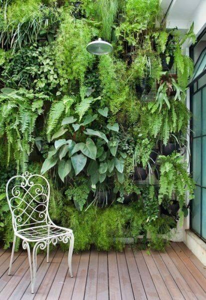 Огород на балконе фото 16
