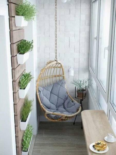 Огород на балконе фото 23