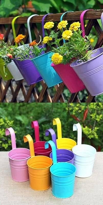 Огород на балконе фото 28
