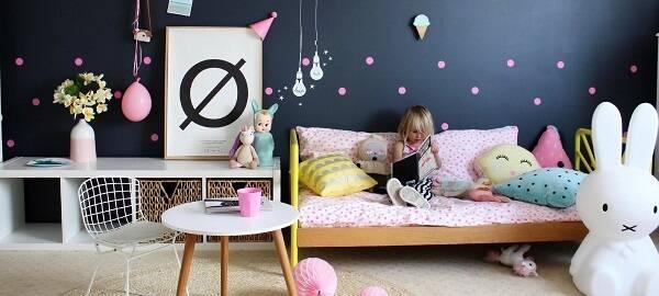 Детская для девочки фото 43