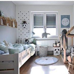 baby room photo 38