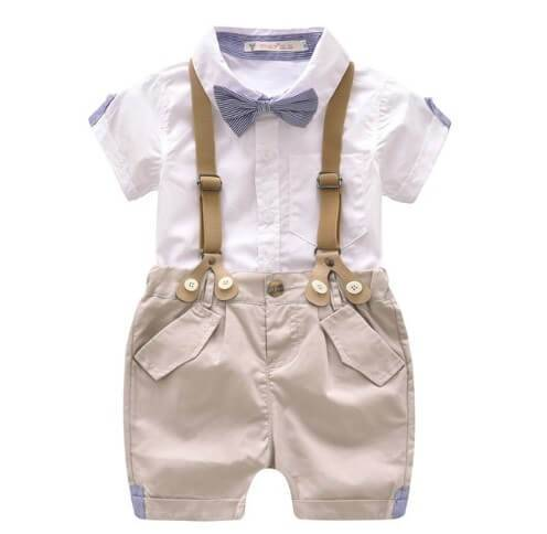 clothes for a boy 1 year photo 1