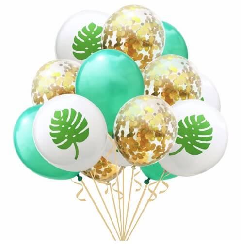 день рождения гаваи фото 2