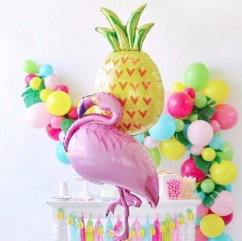 день рождения гаваи фото 6