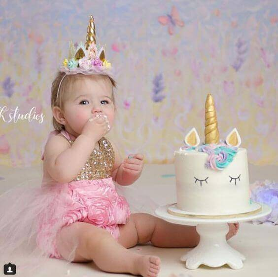 The little girl photo 40