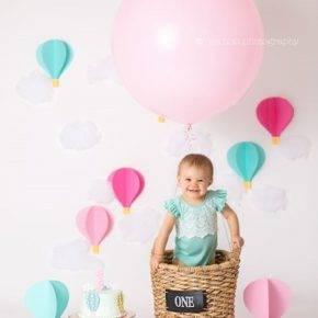 The little girl photo 46