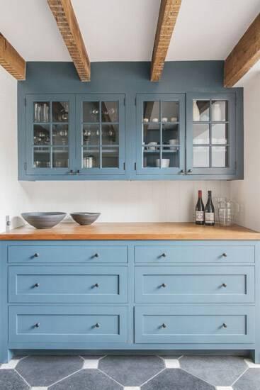 Кухонная фурнитура фото 2