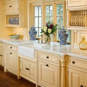 Кухонная фурнитура фото 53