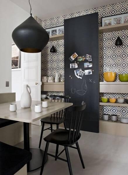 мебель для кухни фото 02