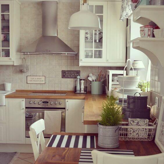мебель для кухни фото 10