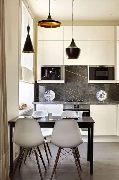 мебель для кухни фото 12