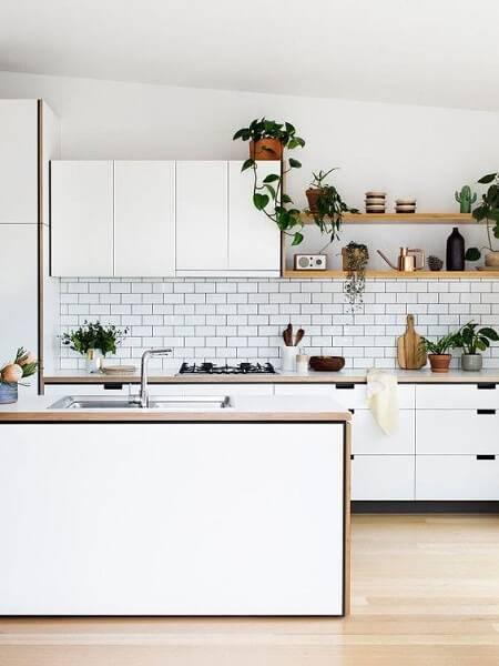 мебель для кухни фото 15