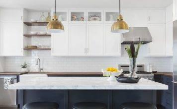 мебель для кухни фото 16