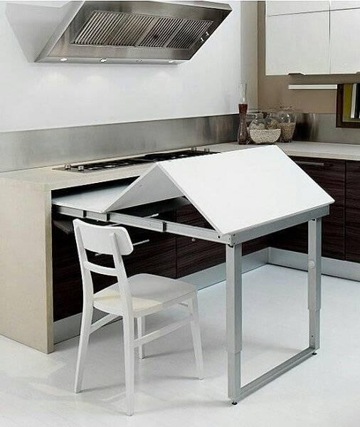 мебель для кухни фото 18