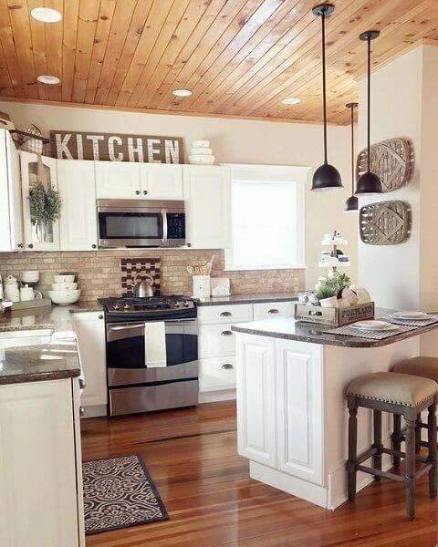 мебель для кухни фото 19