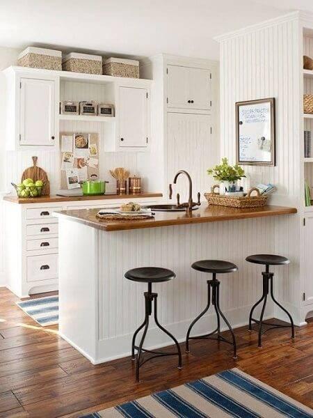 мебель для кухни фото 23
