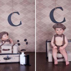 Оформление день рождения 1 год своими руками фото 52