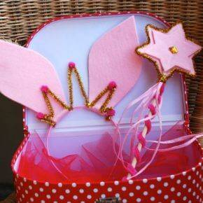 Детский день рождения свинка Пеппа фото 130