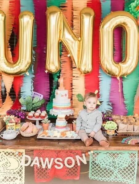 Первый день рождения 1 годик фото 32