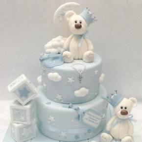 беби шауэр торт фото 201