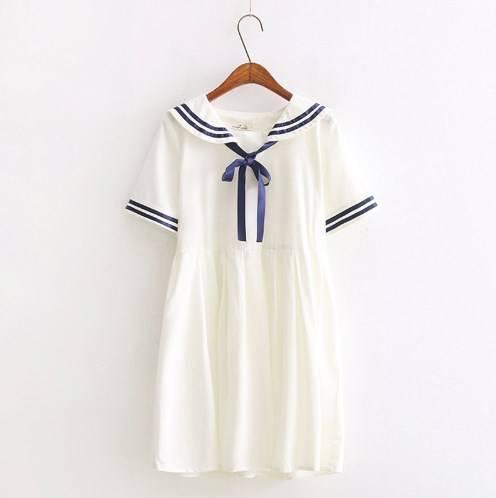 school uniform for photo shoot photo 1