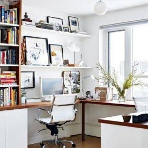 Организация рабочего стола фото 20
