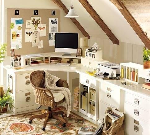 Организация рабочего стола фото 36