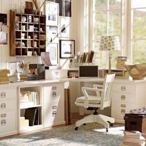 Организация рабочего стола фото 37