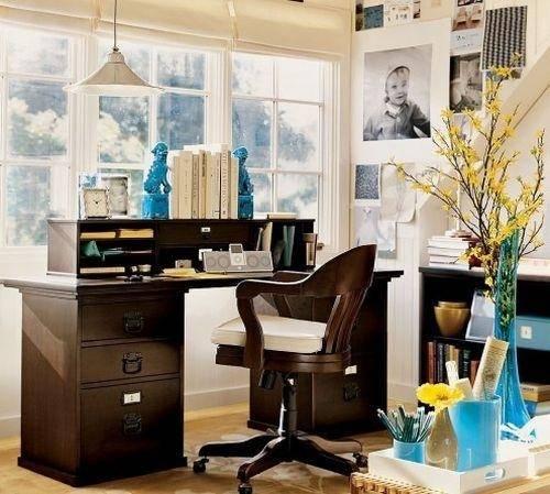 Организация рабочего стола фото 42