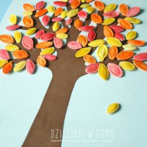 Осенние поделки в садик фото 22