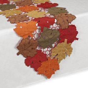 Осенние поделки фото 04