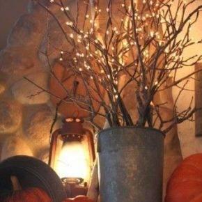 Осенние поделки фото 84