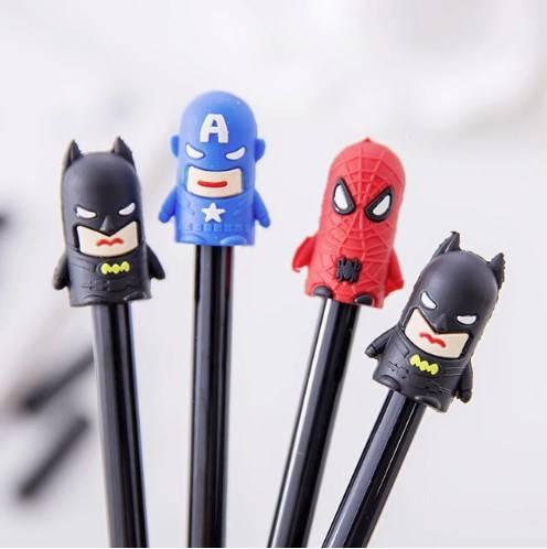 unusual pens photo 2