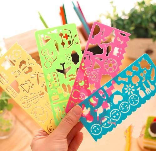 творческие наборы для детей фото 3